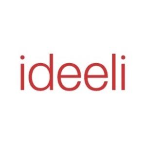 ideeli.com