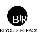 BeyondTheRack.com