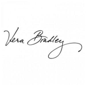 VeraBradley.com