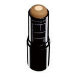 Maybelline Fit Me Shine Free Foundation Stick