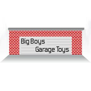 BigBoysGarageToys.com