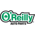 OReillyAuto.com