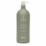 Nexxus Phyto Organics Theratin Extreme Moisture Shampoo