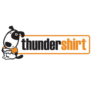 Thunderworks Thundershirt