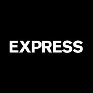 Express | Express.com