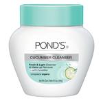 Pond's Cucumber Cleanser