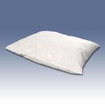 BedInABox.com Earth Pillow Granulated Memory Foam Pillow