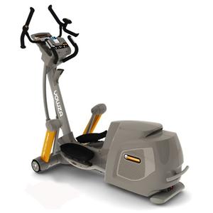 Yowza Fitness Elliptical Machine