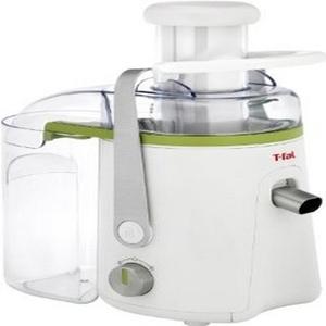 T-Fal Balanced Living 550-Watt Juice Extractor