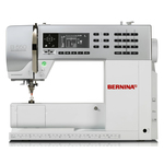 Bernina Computerized Sewing Machine