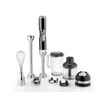 KitchenAid Pro Line Cordless Immersion Blender