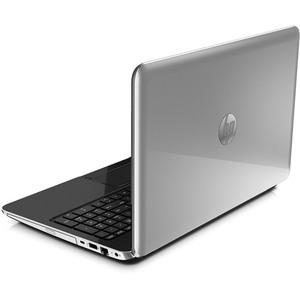 HP 15.6-inch Pavilion 15 15-e020us Laptop