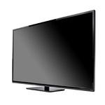 """Vizio 42"""" LED Smart TV E420I-A1"""