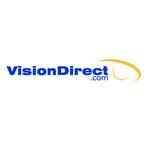 VisionDirect.com