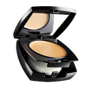 Avon Ideal Flawless Cream-to-Powder Foundation