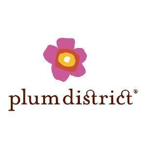 PlumDistrict.com