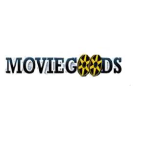 MovieGoods.com