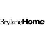 BrylaneHome.com