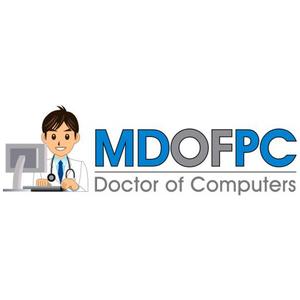 MDofPC.com