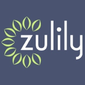 Zulily | Zulily.com