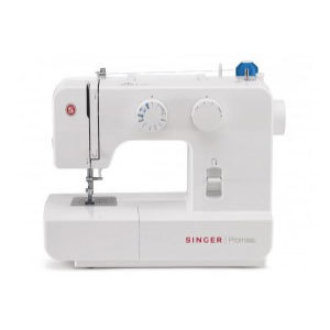 Singer Promise Very Basic Mechanical Sewing Machine