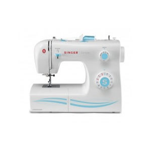 Singer Simple Very Basic Mechanical Sewing Machine