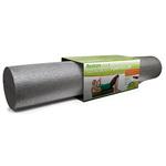 GAIAM 36-Inch Foam Roller