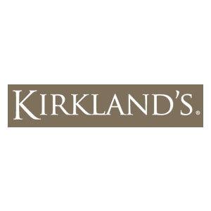 Kirklands.com (formerly Unique Home Store)