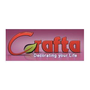Crafta.com