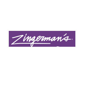 Zingermans.com