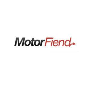 MotorFiend.com (formerly Electronic Fiend)