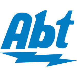 Abt Electronics and Appliances
