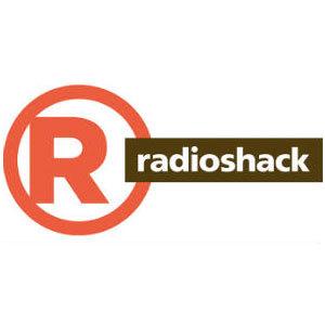 Radioshack.com