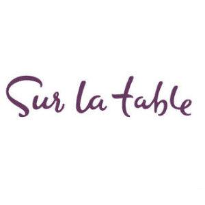 SurLaTable.com