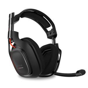 Astro A40 Headset Astro Edition