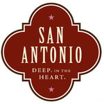 VisitSanAntonio.com (formerly SanAntoniocvb.com/save)