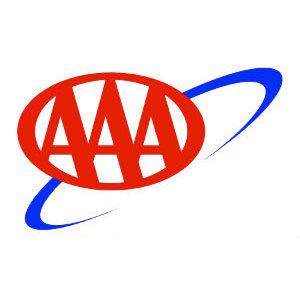 Travel.AAA.com (Formerly AAA Triptik)