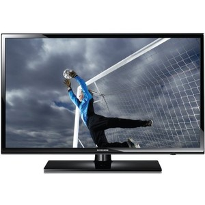 Samsung 32-Inch 720p 60Hz LED HDTV