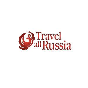 TravelAllRussia.com