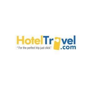 HotelTravel.com
