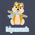 Hipmunk.com