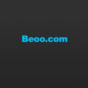 Beoo.com