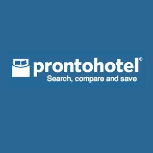 Prontohotel.com