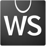 WallShops.com