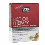 Alberto VO5 Hot Oil Intense Moisturizing Conditioning Treatment