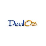 Dealoz.com