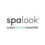 SpaLook.com