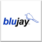 Blujay.com
