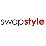 Swapstyle.com