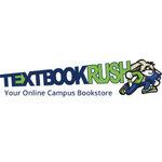 TextbookRush.com (formerly TextbooksRUs.com)